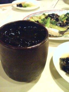 秋津駅近くの中華料理屋さん。